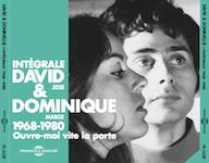 Intégrale David et Dominique